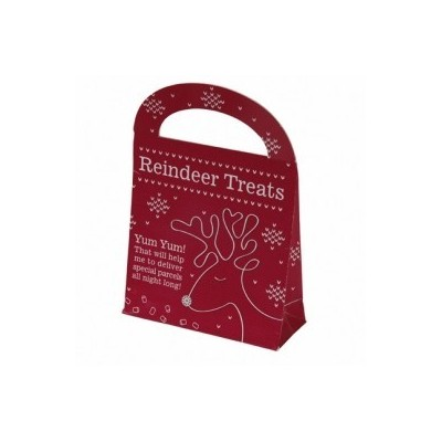 Σακουλάκια Reindeer Treats