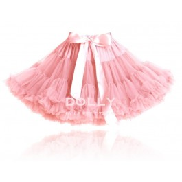 Petit Skirt 'Queen of Roses'