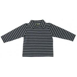 Ριγέ μπλουζάκι Aurelien
