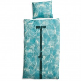 Bedding Set - Pool