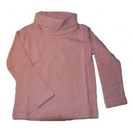 Jersey Juliete pink