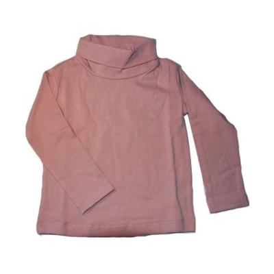 Jersey Juliete ροζ