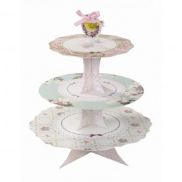 Stylish Cake Stand