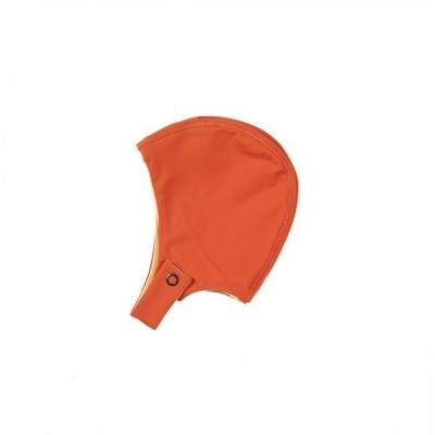 Bather Cap