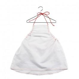 Sack Dress Linen