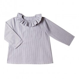 Shirt Ginette