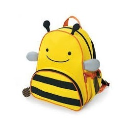 Zoo Pack Bee
