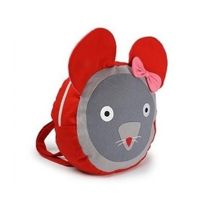 Backpack Mia