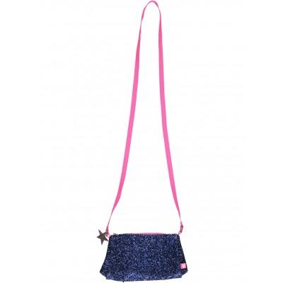 Glitter Small Bag