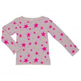 Raglan T-Shirt - Stars