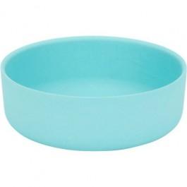Bambino Bowl - Lagoon Colour