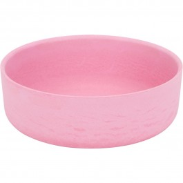 Bambino Bowl - Rose Colour