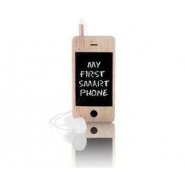 i-woody smart phone