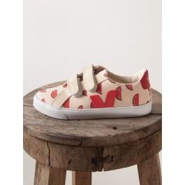 Unisex Veja Sneakers