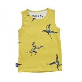 Tank Top Birdy