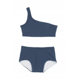 Assymetric Bikini