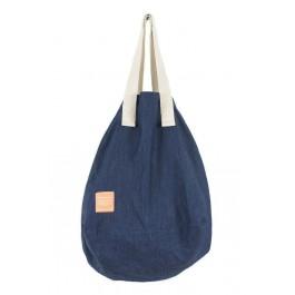 Sack Bag Denim
