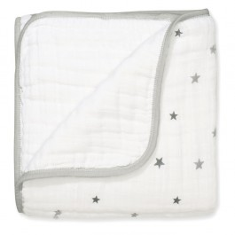 Dream Blanket Twinkle Stars