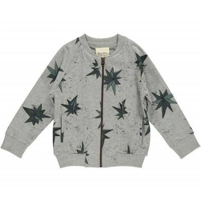 Jacket Tobias