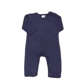 Οργανικό Knit Bodysuit