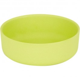 Bambino Bowl - Lime Colour