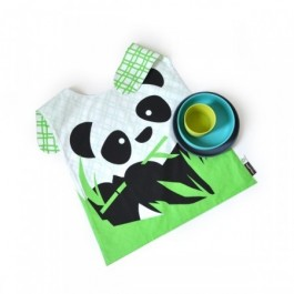 Bambino Child Set - Panda