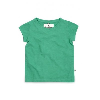 Weekday Tee - Green