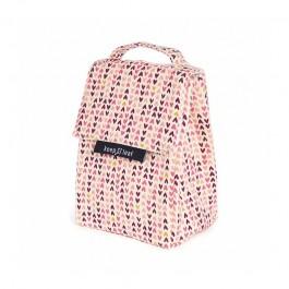 Θερμομονωτική τσάντα για φαγητό - Hearts