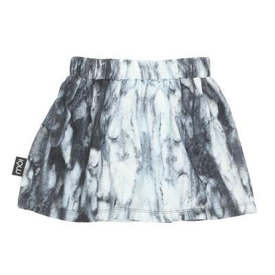 Skirt Clacier