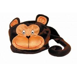 Καπέλο Μαϊμού και ουρά