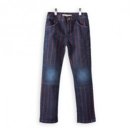 Trousers Stripes