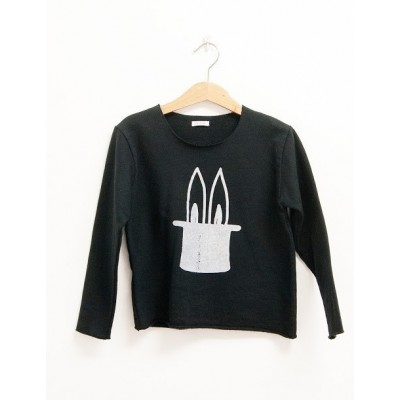 Sweater Rabbit