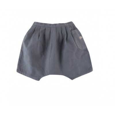 Cloud Pants - Grey