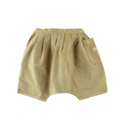 Cloud Pants - Khaki