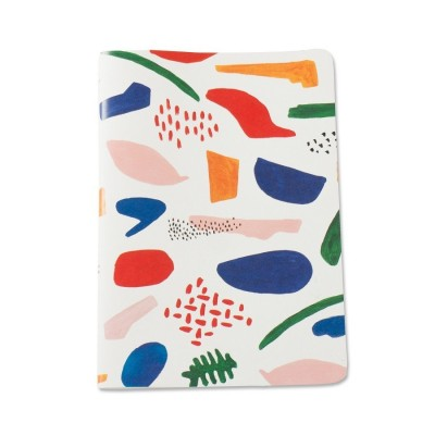 Notebook Matisse