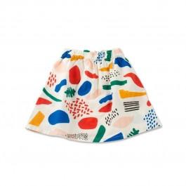 Jesrey Skirt Matisse