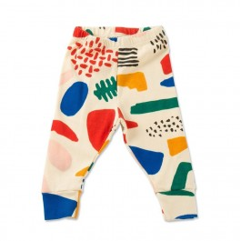 Leggings Matisse