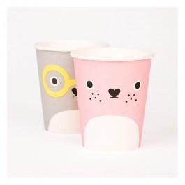 Cups Noodoll