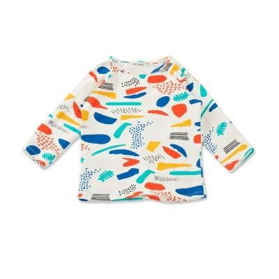 Surf Tee Matisse - Alice on board e0d8738912c