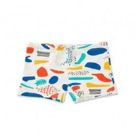 Swimming shorts Matisse