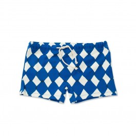 Swimming shorts Diamonds