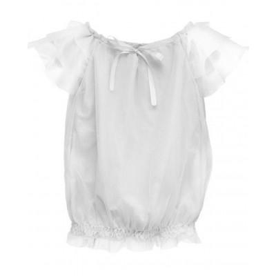 Fairy Top Off White