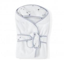 Bath Wrap Twinkle