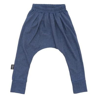 Baggy Pants Denim