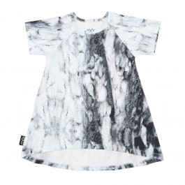 Dress Clacier