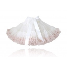 Petit Skirt 'Sweet Queen'