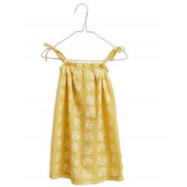 Dress Acrobat