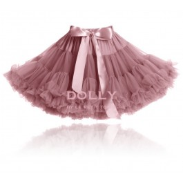 Petit Skirt 'Thumbelina'