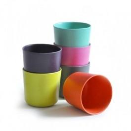 Bambino Biobu Cup - Pink