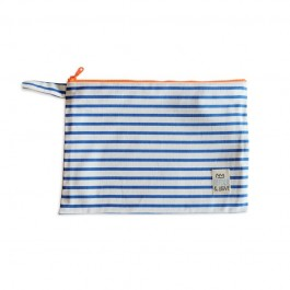 Waterproof Bag Small - Stripes